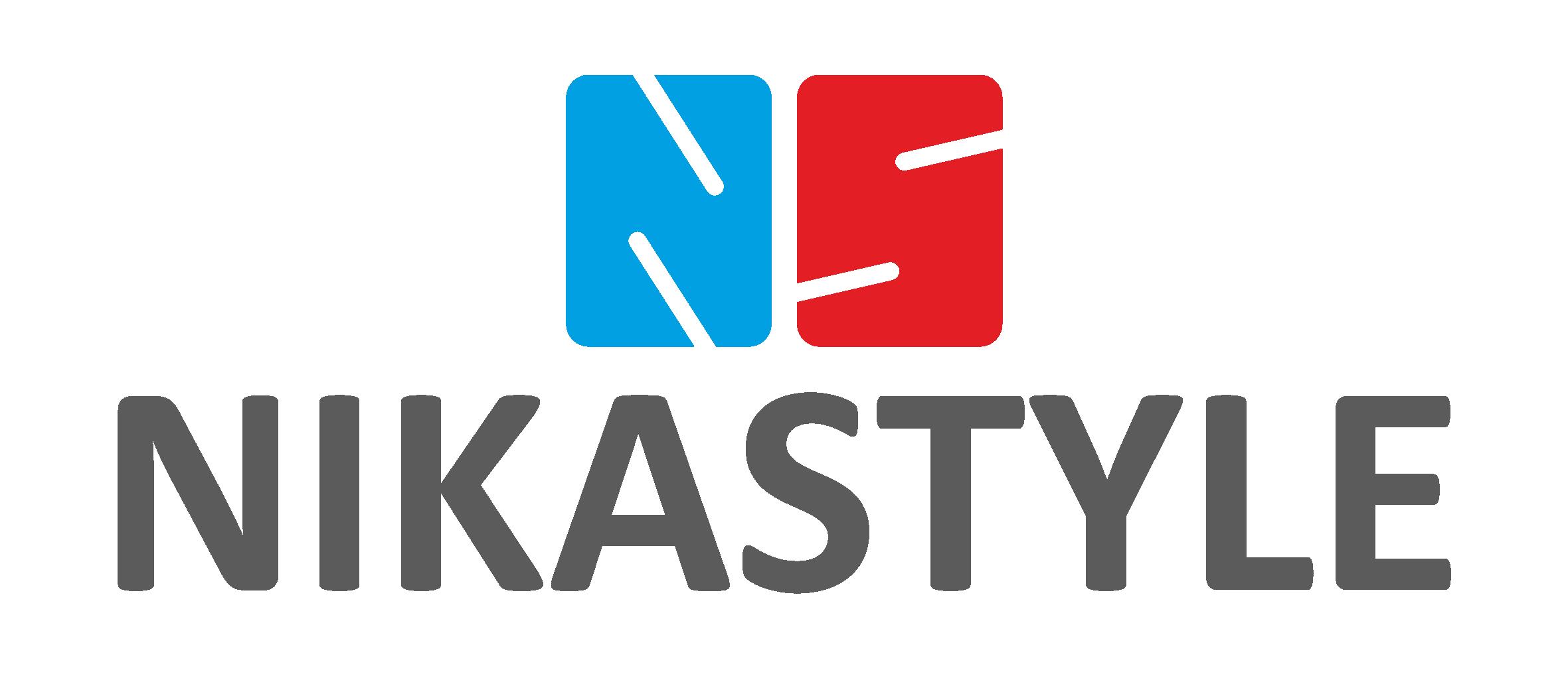 (c) Nikastyle.ru